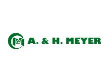 a&h-meyer