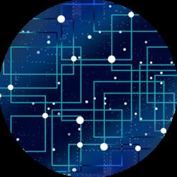 processos-integrados