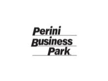 perini-business-park