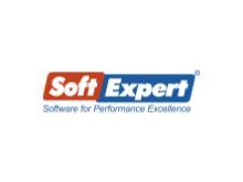 soft-expert
